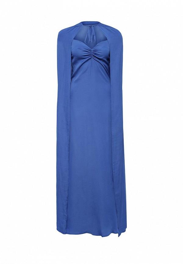 Летнее платье Tutto Bene 4701