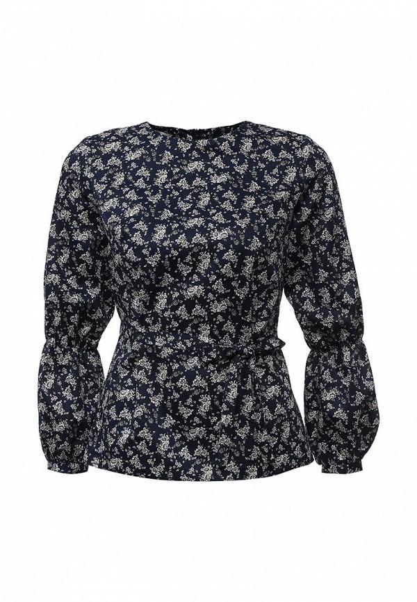 Блуза Tutto Bene 4767