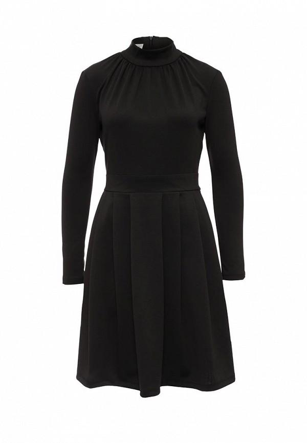 Платье-миди Tutto Bene 4769