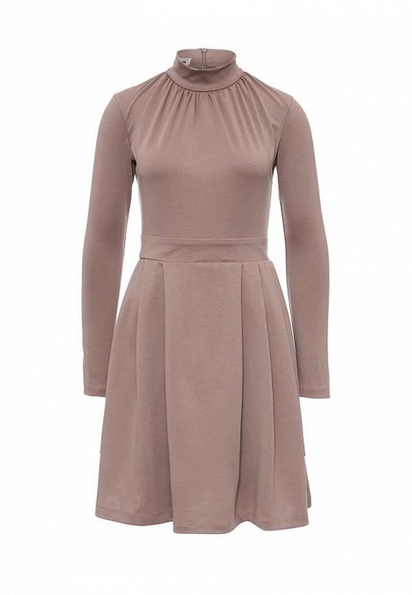 Платье-миди Tutto Bene 4770