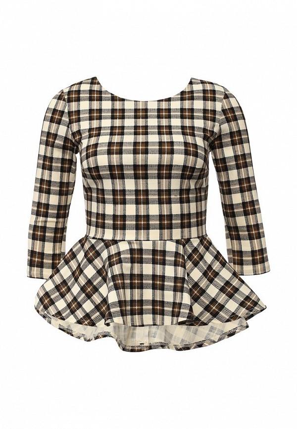 Блуза Tutto Bene 4775