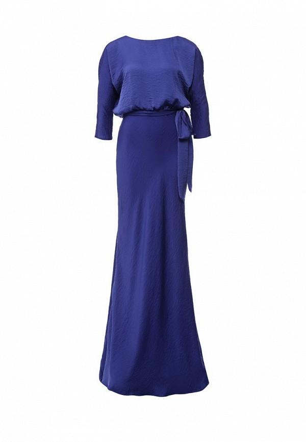 Вечернее / коктейльное платье Tutto Bene 4796