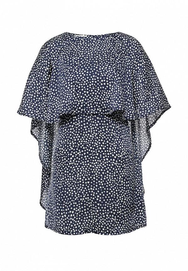 Летнее платье Tutto Bene 4706