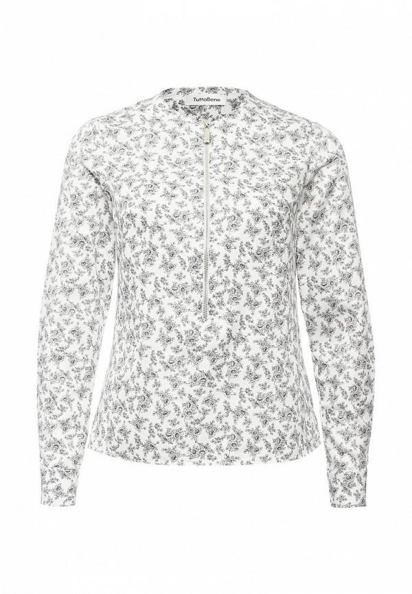 Блуза Tutto Bene 4773