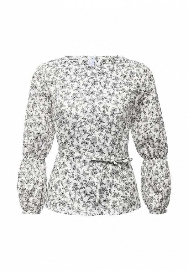 Блуза Tutto Bene 4768
