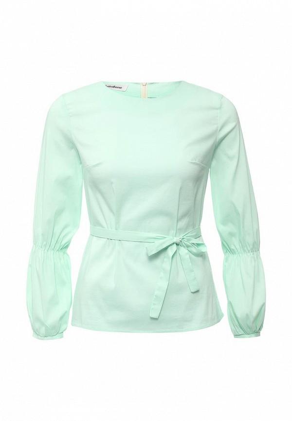 Блуза Tutto Bene 4769