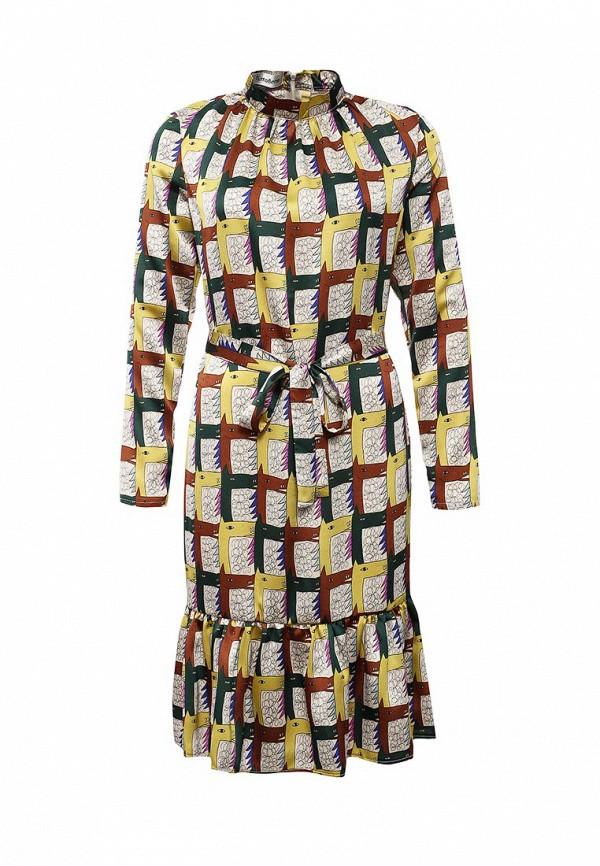 Платье Tutto Bene 4751