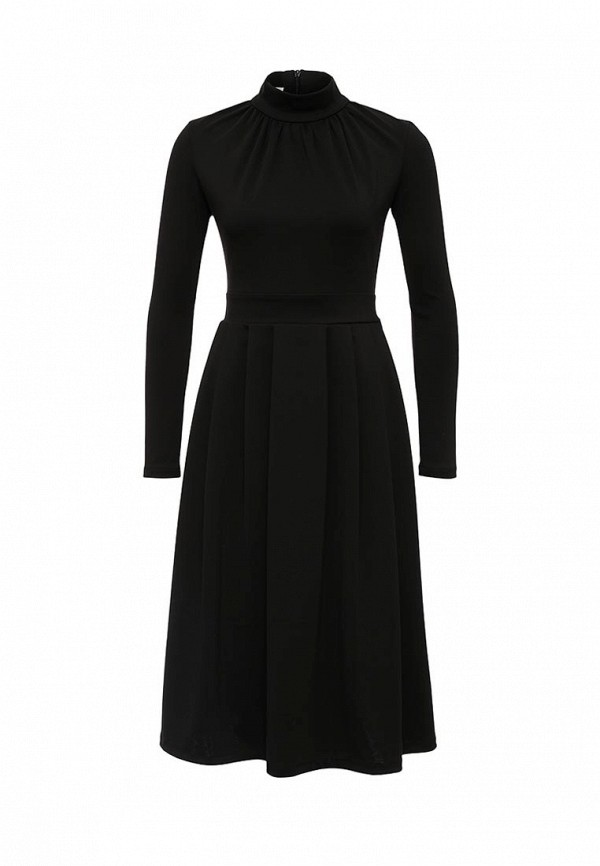 Платье-миди Tutto Bene 4764