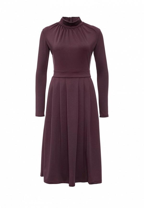 Платье-миди Tutto Bene 4768