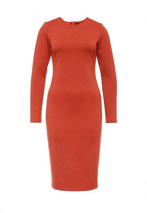 Здесь можно купить   Платье Tutto Bene Платья