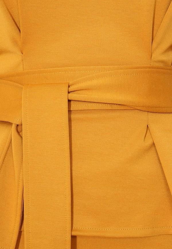 Блуза Tutto Bene 4792