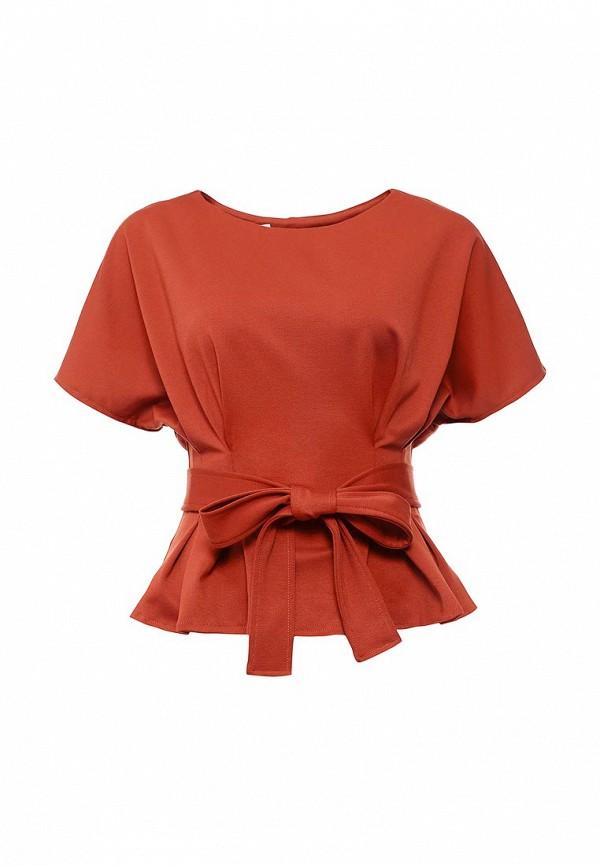 Здесь можно купить   Блуза Tutto Bene Блузки и кофточки
