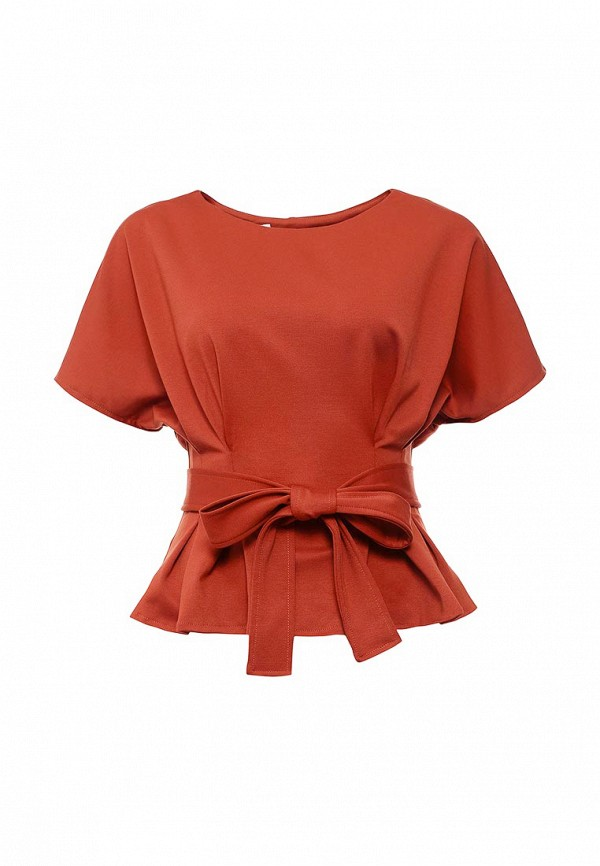 Блуза Tutto Bene 4793
