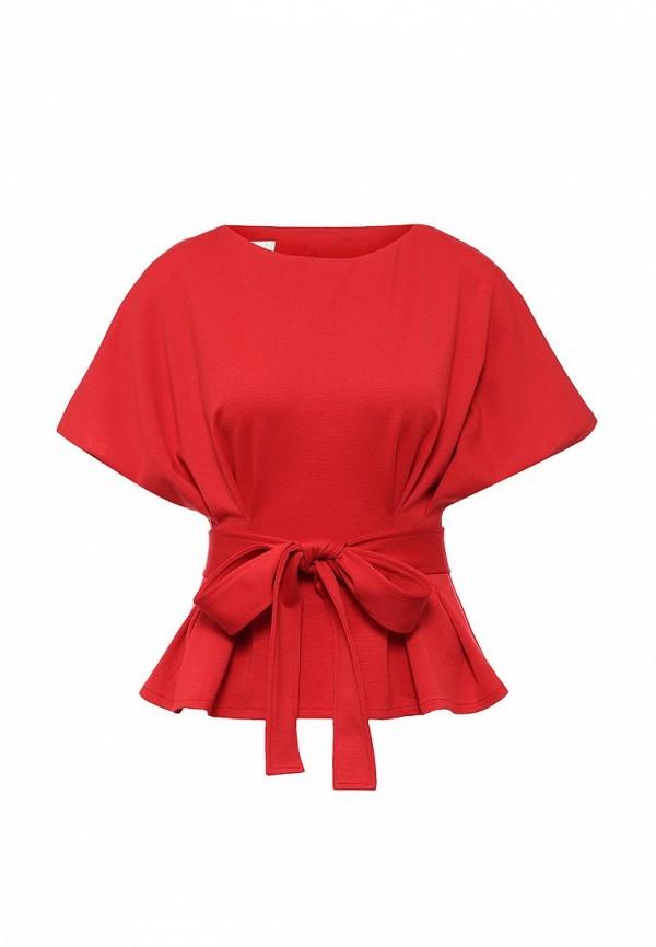 Блуза Tutto Bene 4795