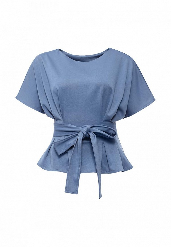 Блуза Tutto Bene 4796