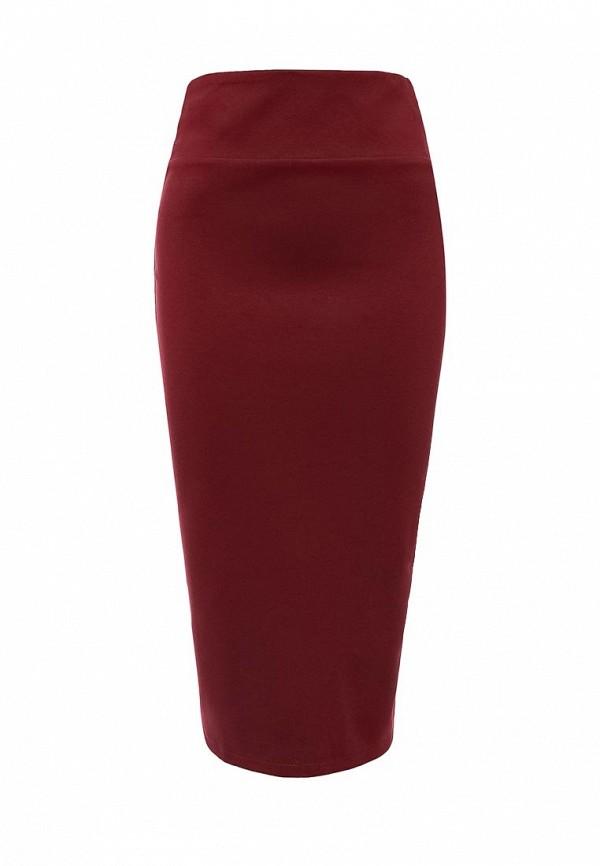 Узкая юбка Tutto Bene 4799
