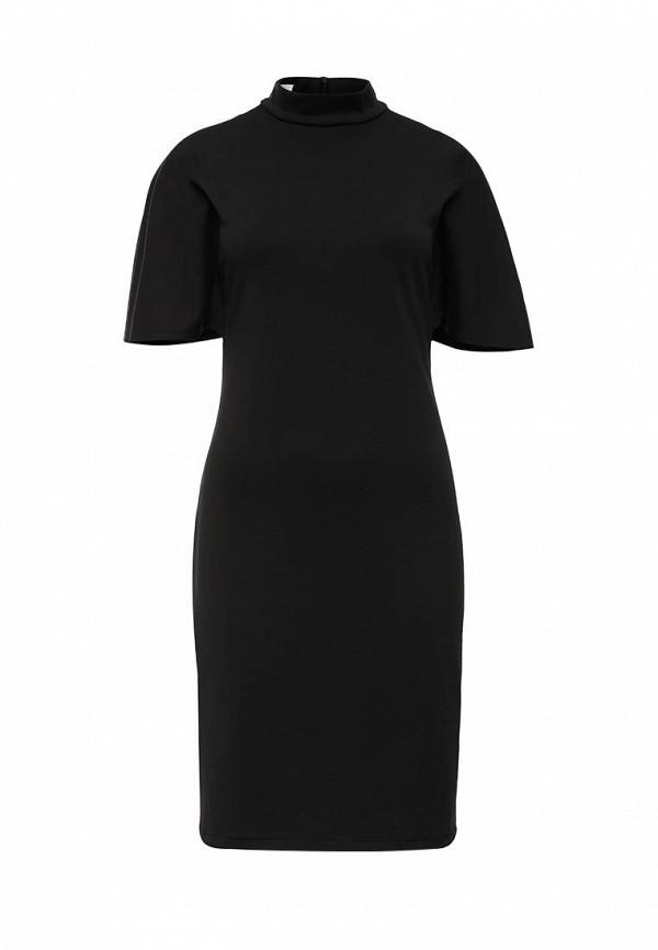 Платье-миди Tutto Bene 4803