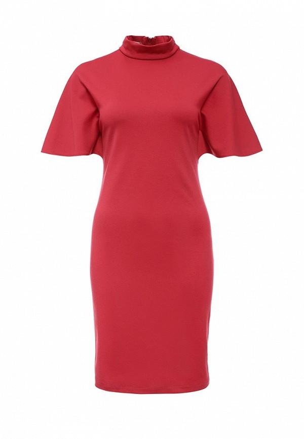 Платье-миди Tutto Bene 4805