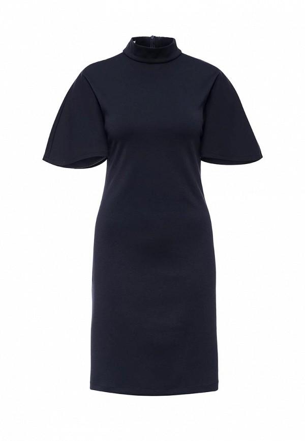 Платье-миди Tutto Bene 4806
