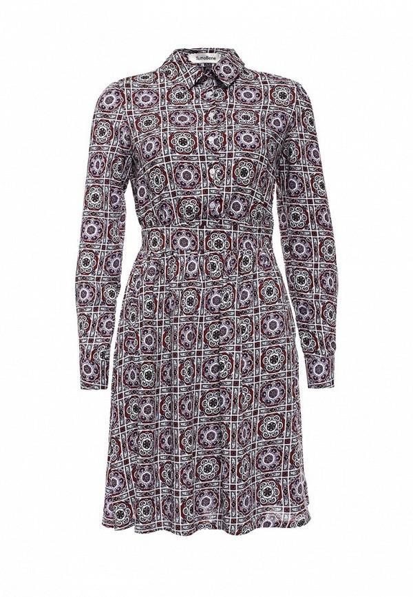 Платье Tutto Bene 4844