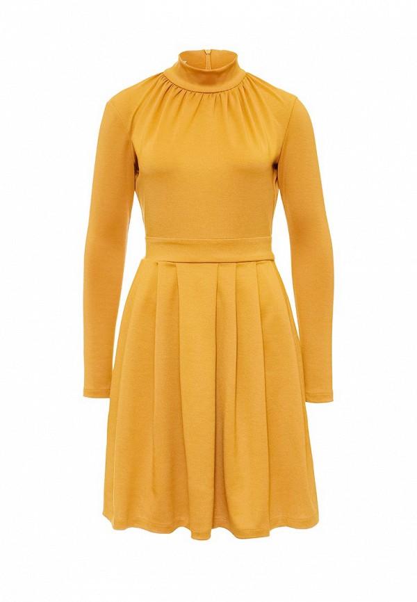 Платье-миди Tutto Bene 4772