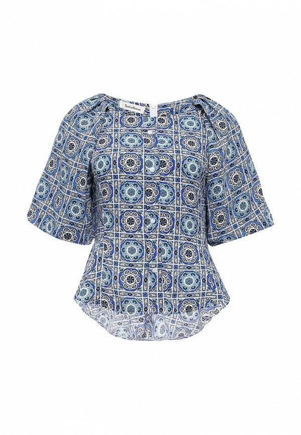 Блуза Tutto Bene 4893