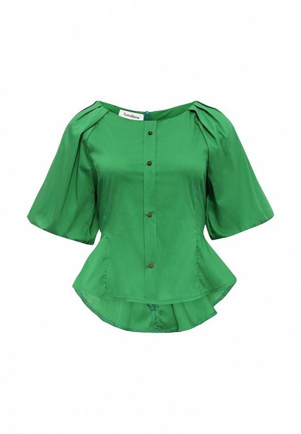 Блуза Tutto Bene 4894