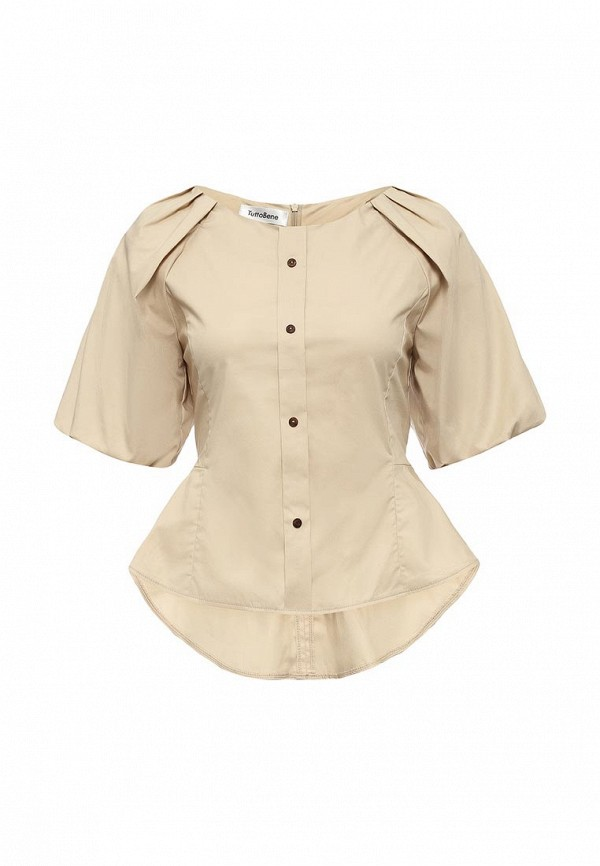 Блуза Tutto Bene 4895