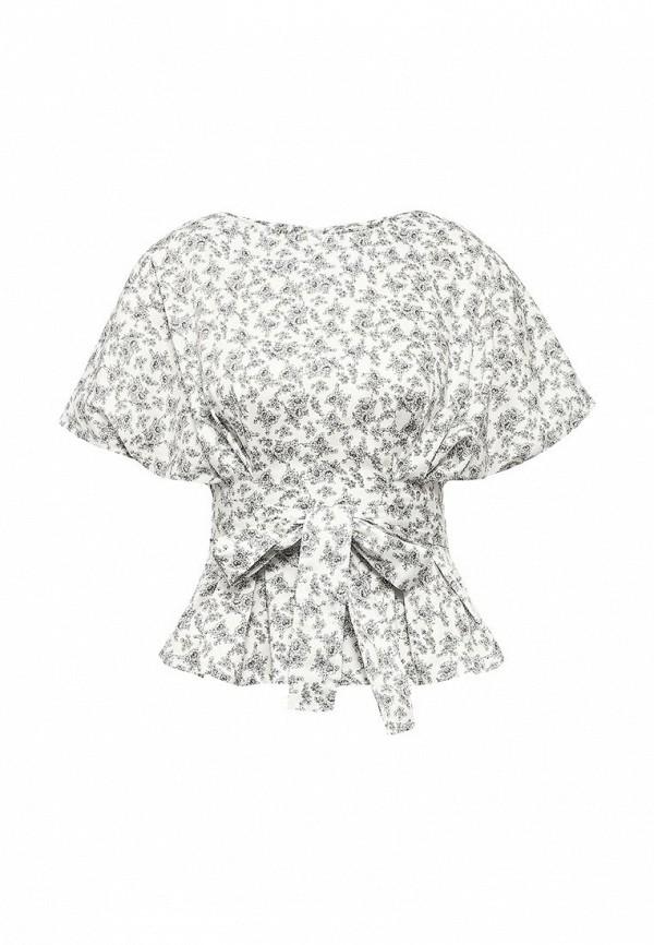 Блуза Tutto Bene 4898
