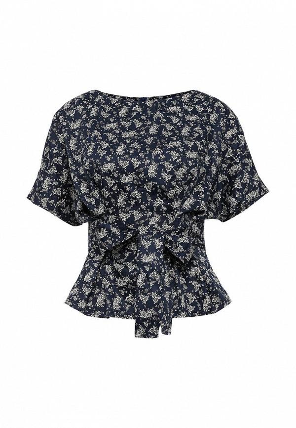 Блуза Tutto Bene 4900