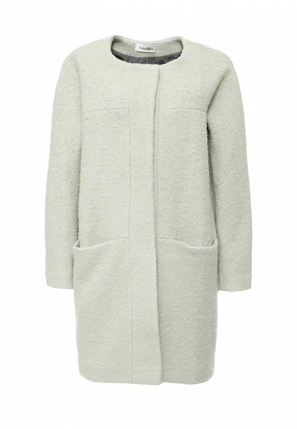 Женские пальто Tutto Bene 4528