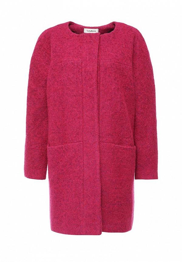 Женские пальто Tutto Bene 4529