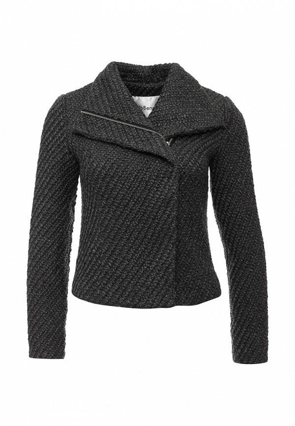 Куртка Tutto Bene 4536