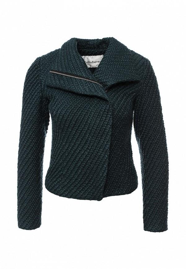 Куртка Tutto Bene 4537