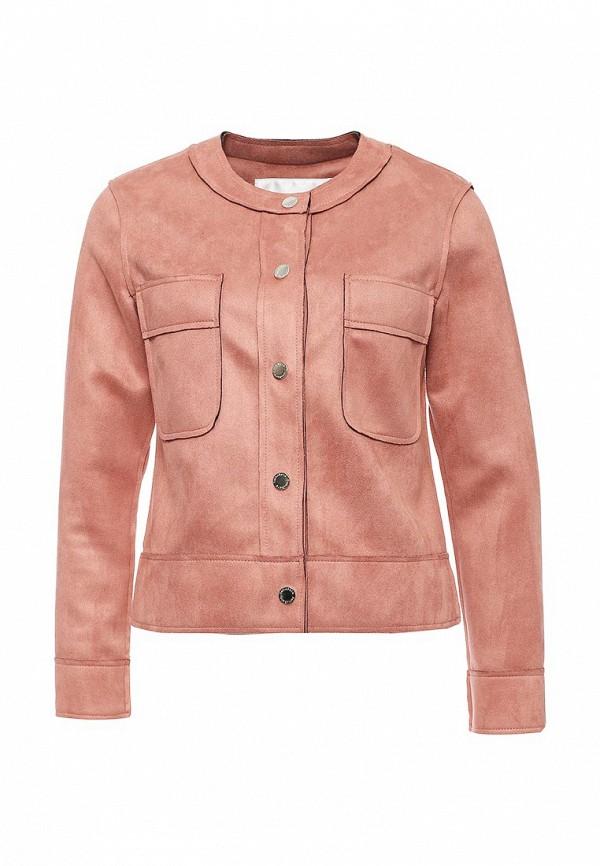 Куртка Tutto Bene 4541