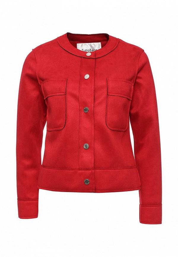 Куртка Tutto Bene 4542