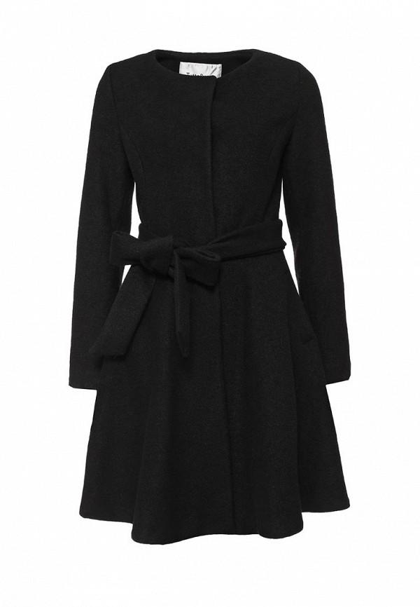 Женские пальто Tutto Bene 4814