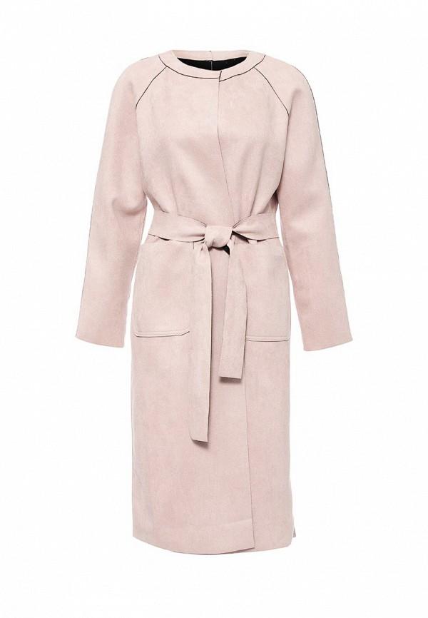 Женские пальто Tutto Bene 4860