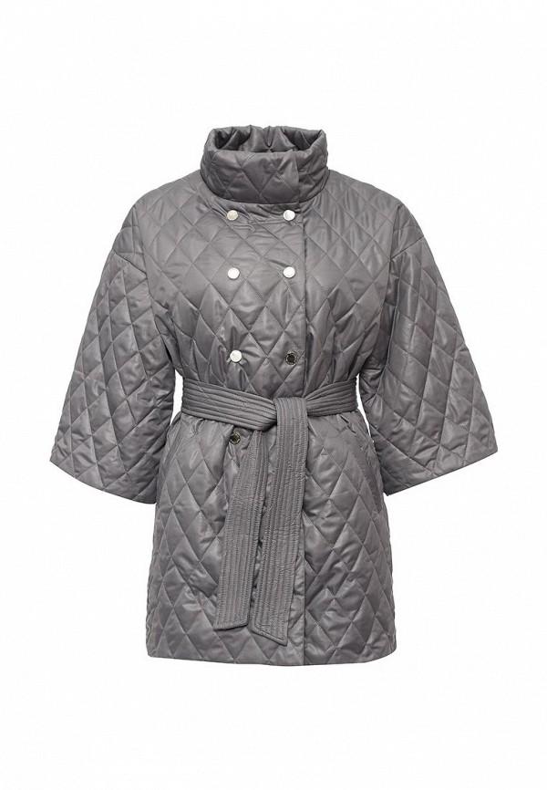 Куртка Tutto Bene 4885