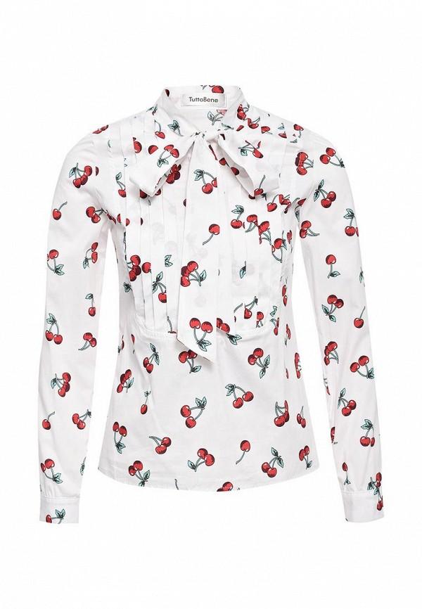 Блуза Tutto Bene 4874