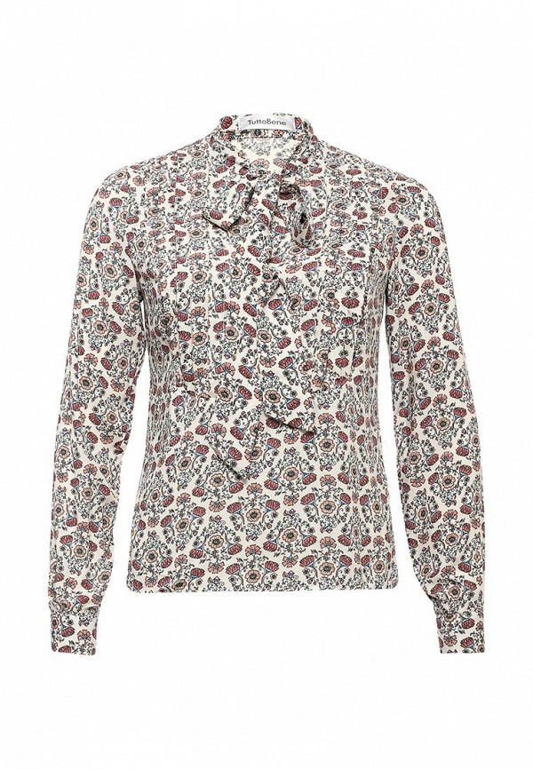 Блуза Tutto Bene 4875