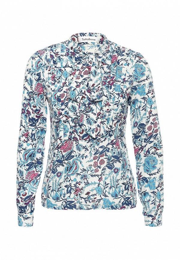 Блуза Tutto Bene 4877