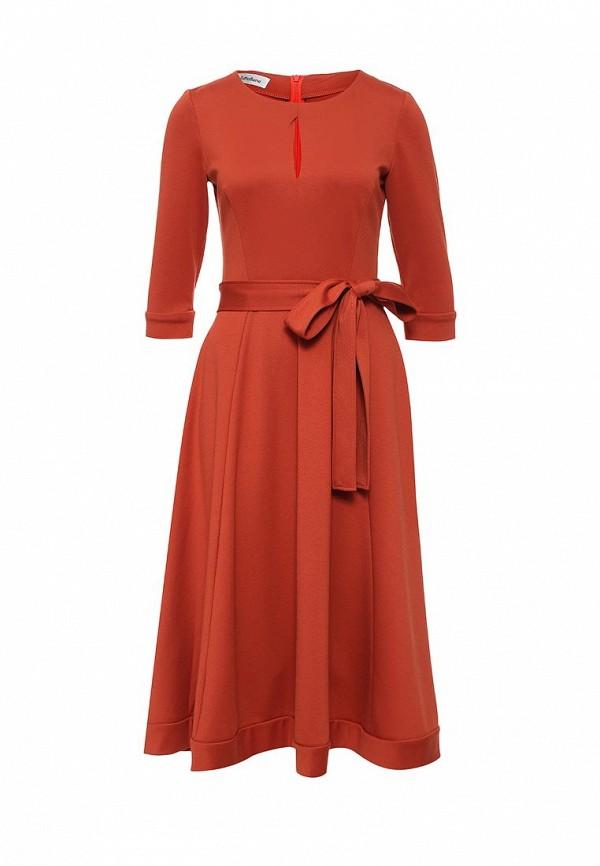 Платье Tutto Bene 4881