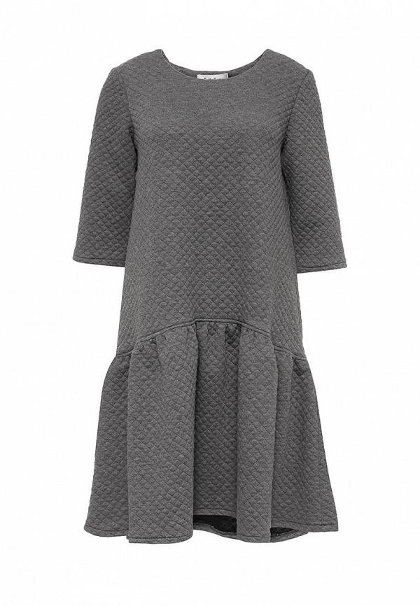 Повседневное платье Tutto Bene 4951