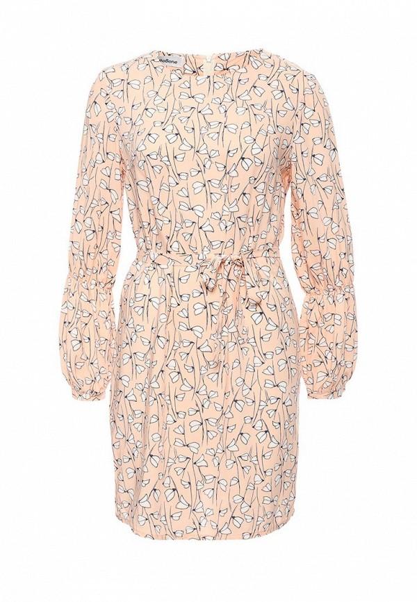 Летнее платье Tutto Bene 4955