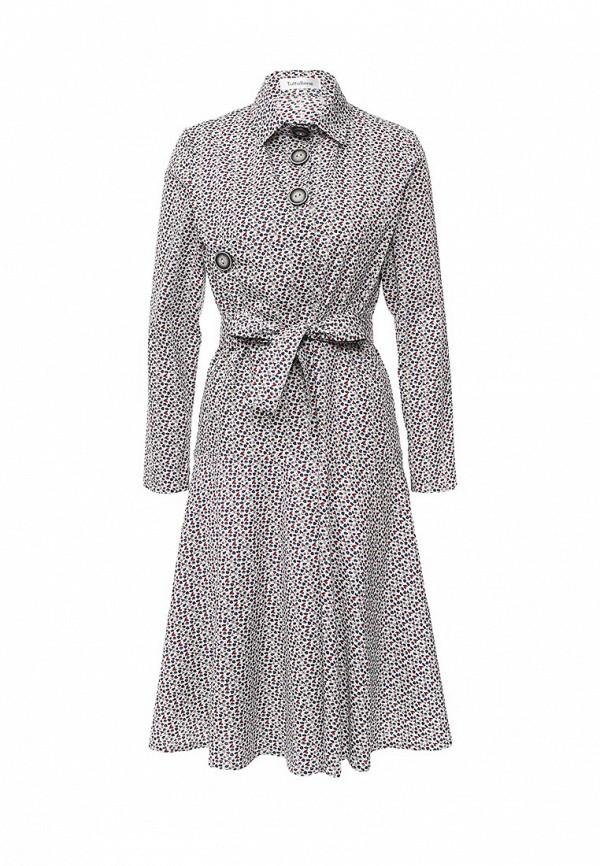 Платье-миди Tutto Bene 4973