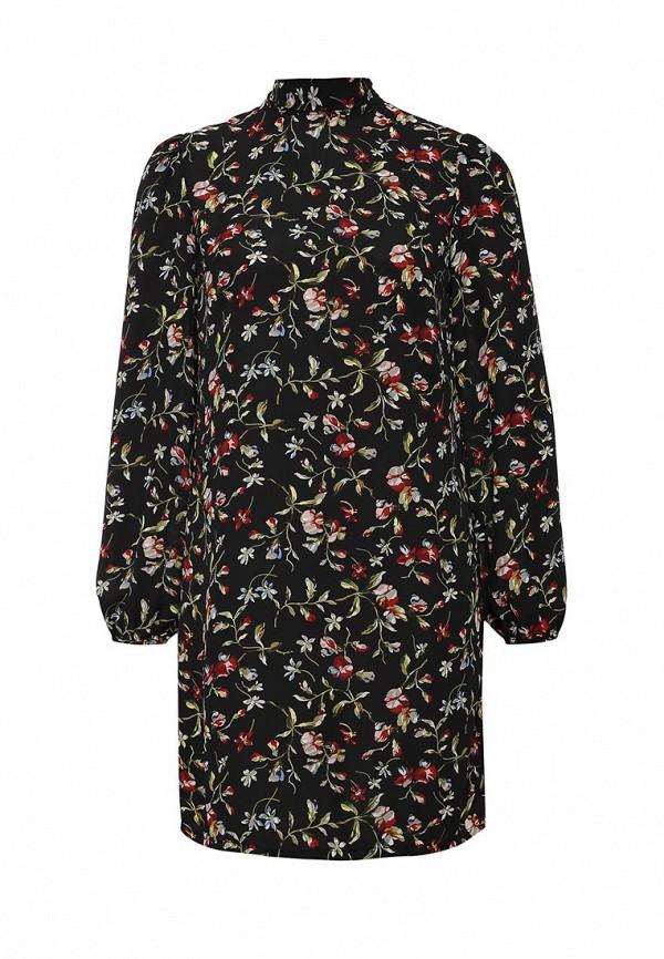 Летнее платье Tutto Bene 4974