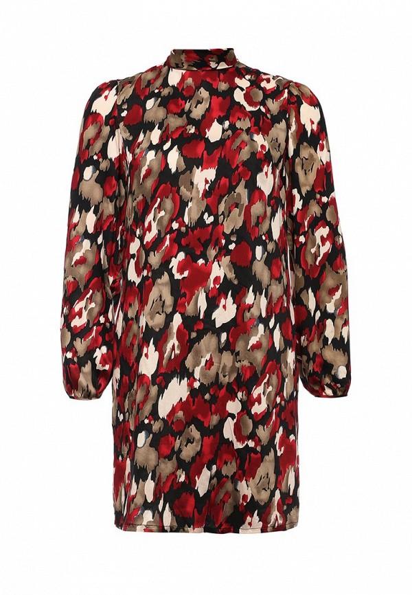Платье-мини Tutto Bene 4977