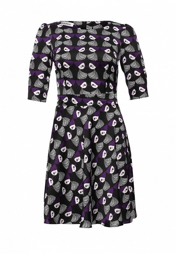 Платье Tutto Bene 5031