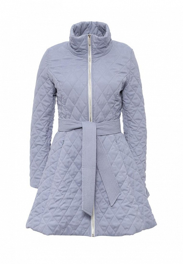 Куртка утепленная Tutto Bene 5051